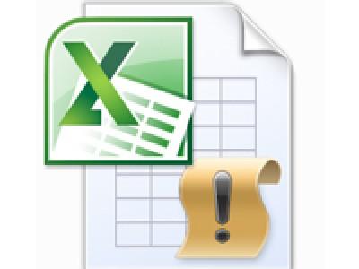 【便利】Excel/Wordから添付されている画像を一括で取り出す